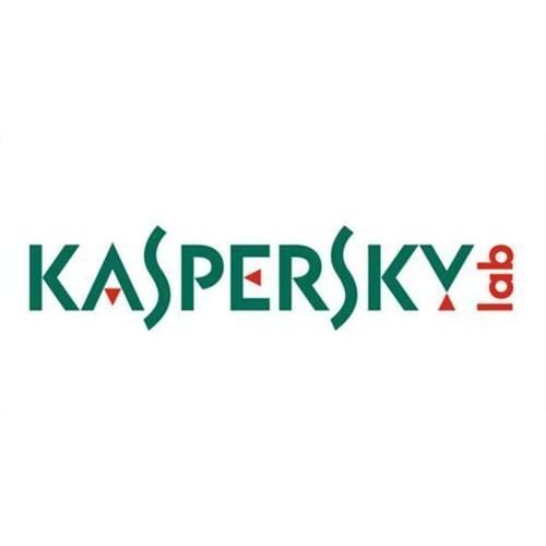 Kaspersky İnternet Securıty 2015 Türkçe 2 Kullanıcı 1 Yıl