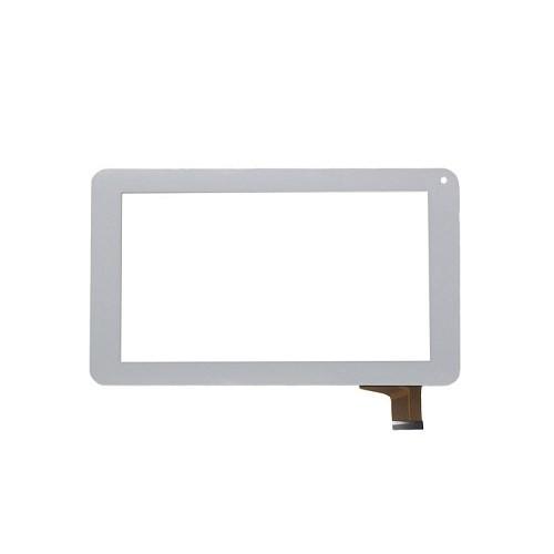 Polypad D528 7 İnç Dokunmatik Ekran