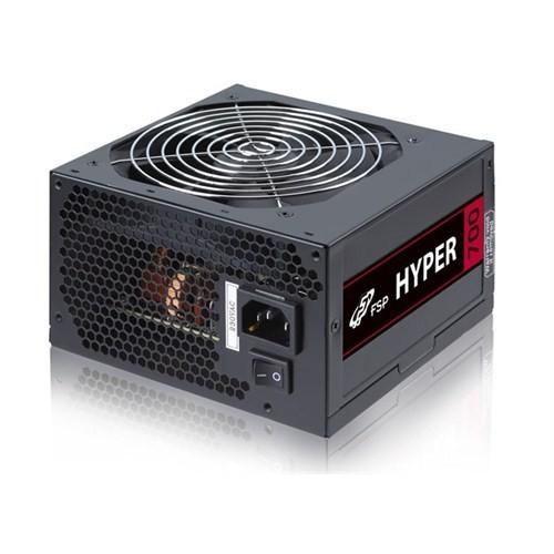 Fsp Hyper 700 Serisi 700W Power Supply