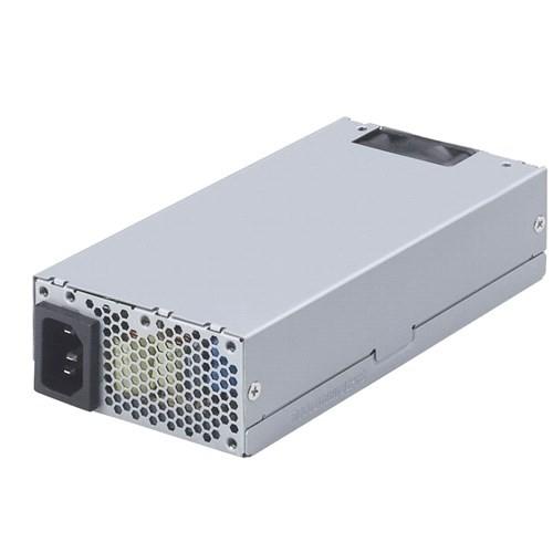 Fsp Fsp180-Le 180W Aktif Pfc Slim Power Supply