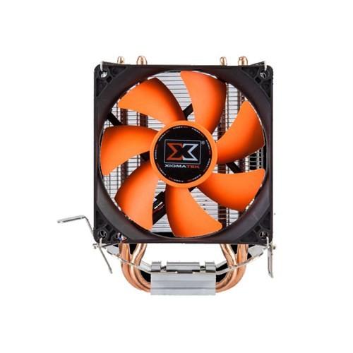 Xigmatek Tyr Sd962 İntel/Amd Cpu Fan