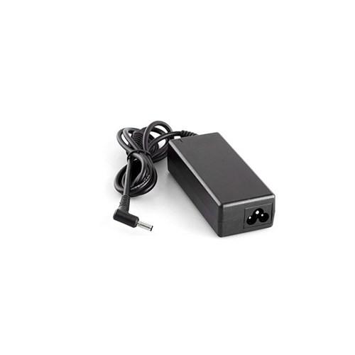 S-Link Sl-Nba51 19V 3.42A 4.5*3.0 Asus Notebook Standart Adaptör