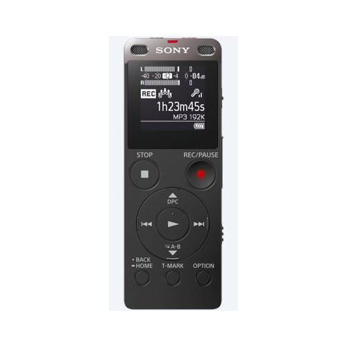 Sony Icd-Ux560 4Gb Ses Kayıt Cihazı
