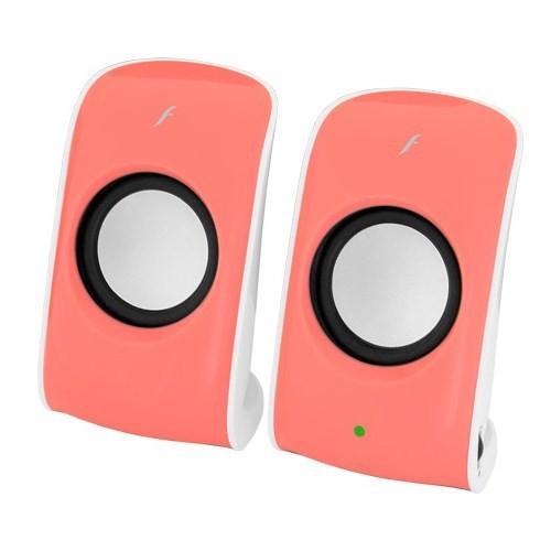 Frisby FS-60NU Mini USB Speaker