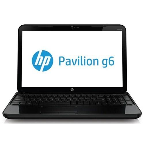 DRIVER FOR HP PAVILION G6-2212ET