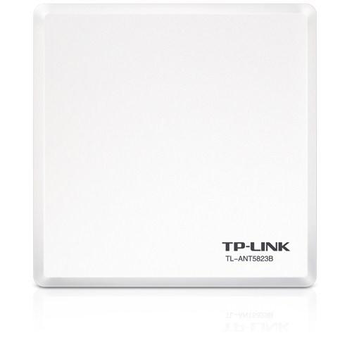 TP-LINK TL-ANT5823B 5GHz 23dBi Dış mekan Panel Anten