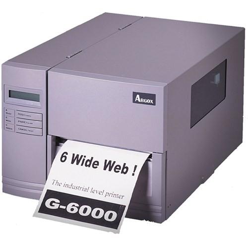 Argox G-6000 Barkod Yazıcısı