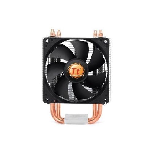 Thermaltake Contac21 Intel 1366/1155/1156/775 AMD FM1/AM3+/AM3/AM2+/AM2 CPU Soğutucusu (CL-P0600)