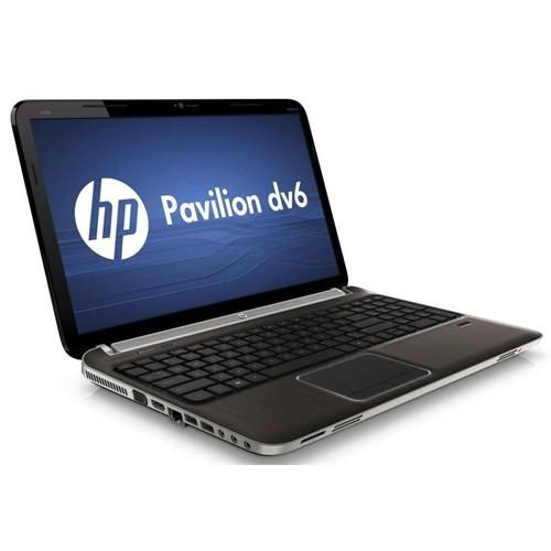 HP PAVILION DV6-6020ST DRIVER (2019)