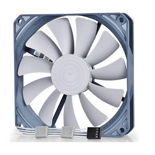 Deep Cool GS120 120mm Kasa Fanı