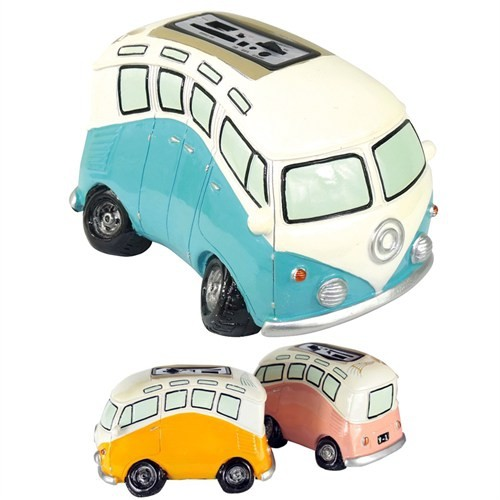 Volkswagen Minibüs Speaker Hafıza Kartı Girişli