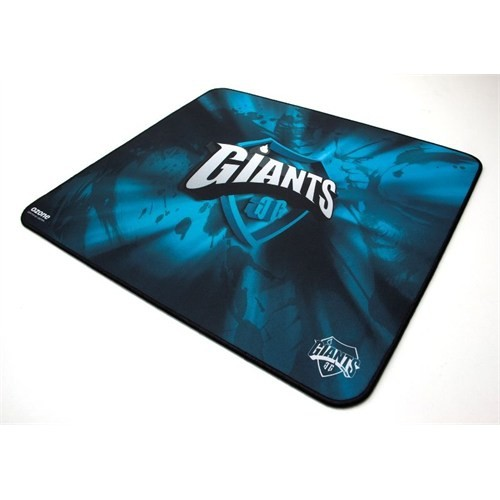 Ozone Gıants Specıal Edition Xlarge Gaming Mousepad Speed