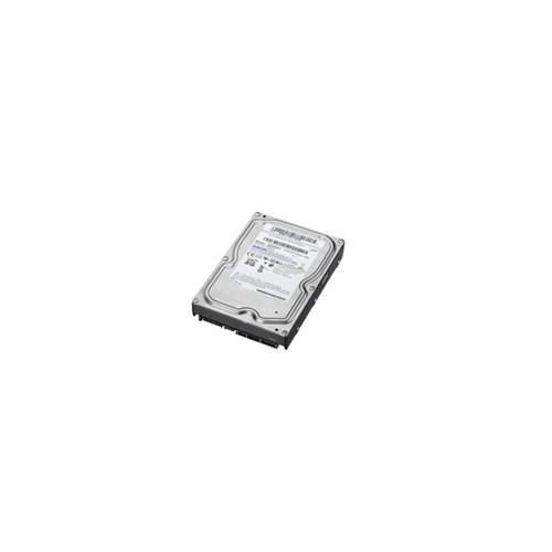 "Samsung 160GB 5400Rpm Pata 2.5"" 8MB Sabit Disk HM160HC"