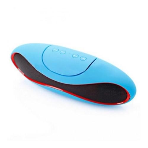 Cyber An-3204 Bluetooth Speaker