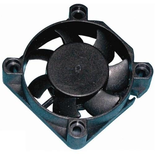 Akasa 40mm Fan (AK-DFS401012M)