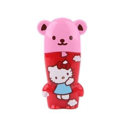 Mimobot 8Gb Hello Kitty Balloon Usb Bellek
