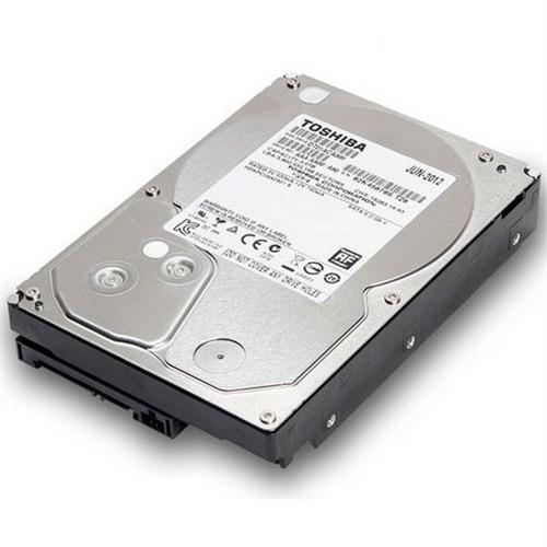1Tb Toshıba 3.5 Disk 7200 Rpm Sata3 32 Mb