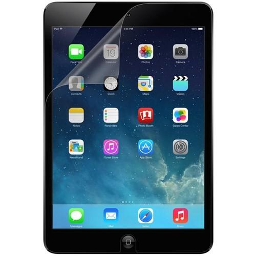 Belkin iPad Mini Ekran Koruyucu (F7N011cw)