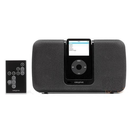 Creatıve Travelsound I 8W Speaker