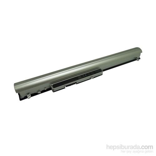 Retro Hp La04, F3b96aa Notebook Bataryası - 4 Cell
