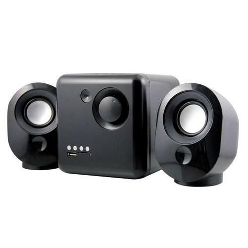 Avec Av-2030 2.1 Speaker
