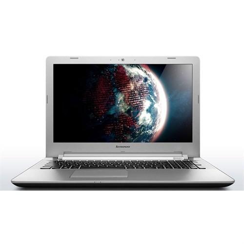 "Lenovo Ideapad 500 Intel Core i5 6200U 8GB 1TB R7 M360 Freedos 15.6"" Taşınabilir Bilgisayar 80NT00PVTX"