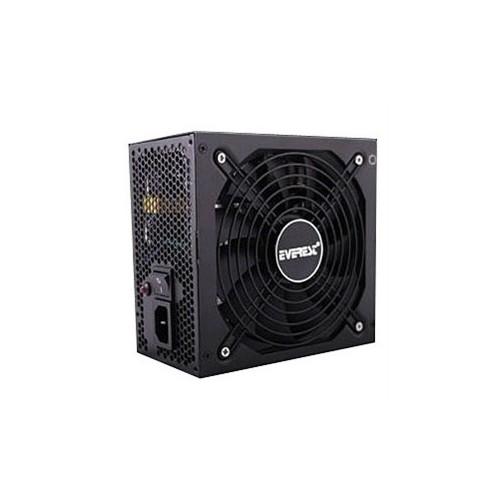 Everest P.D. M0800A2-YY 850W 80 Plus + 13,5cm Fan Power Supply