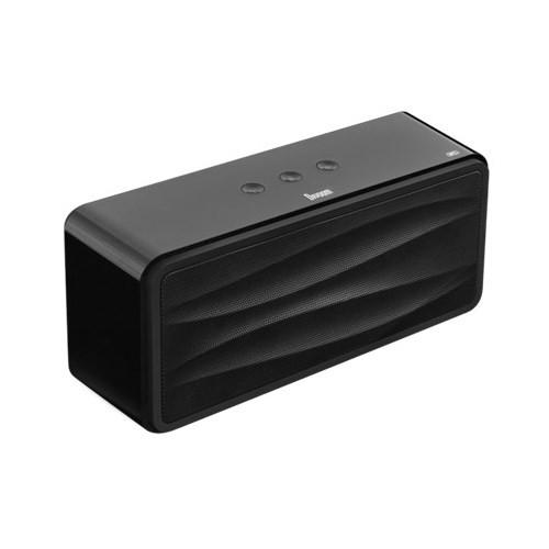 Goldmaster Onbeat 500 Divoom Bluetooth 4.0 Speaker