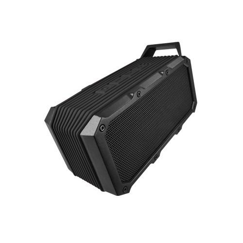 Goldmaster Voombox Ongo Divoom Bluetooth 4.0 Speaker