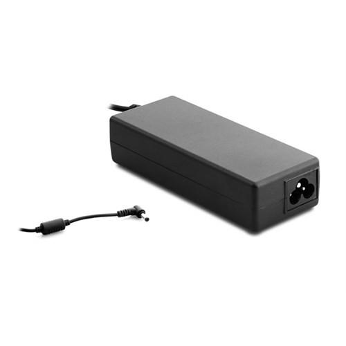 S-Link Sl-Nba66 90W 19V 4.74A 5.5*2.1 Acer Notebook Adaptör