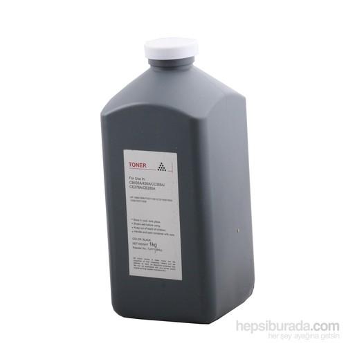Prınt-Rıte Hp 285A-278A-436A-435A Toner Tozu 1Kg