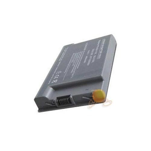 Retro ACER Ferrari 3000 Notebook Batarya RACL-023