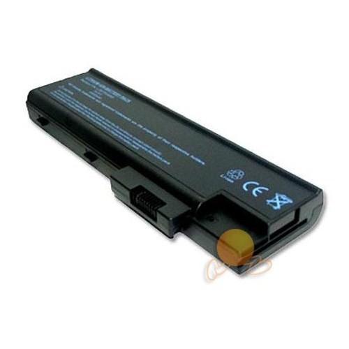 Retro ACER Aspire 3660, 5600 Notebook Batarya RACL-022
