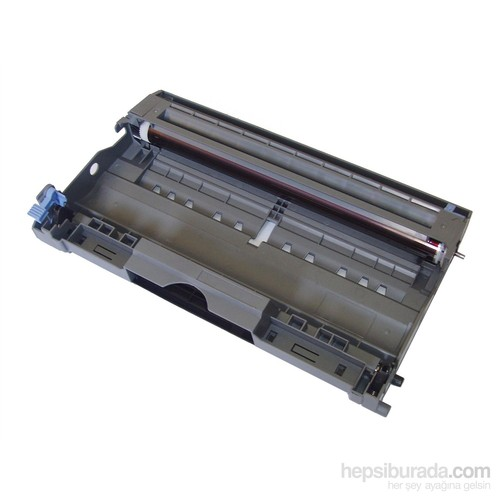 Neon Brother Dcp-7010L Drum Ünitesi