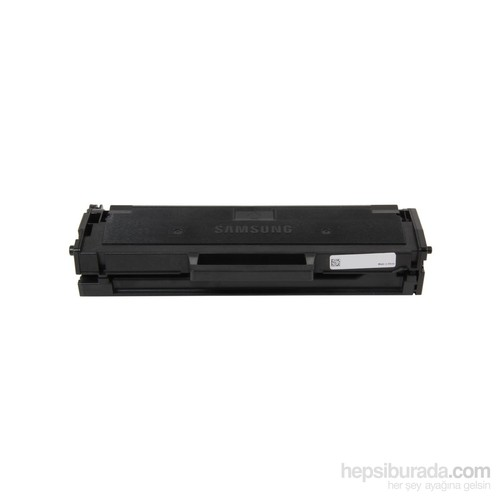 Neon Samsung Xpress Sl-M2020w Toner Muadil Yazıcı Kartuş