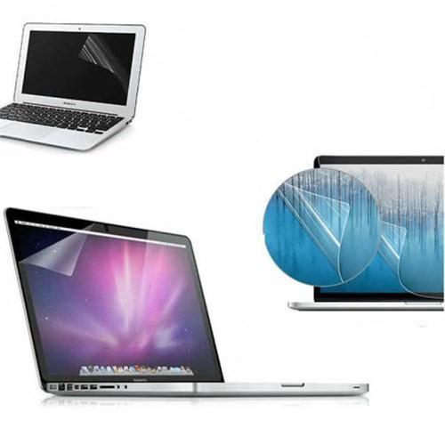 "Microcase Apple Macbook Air 11.6"" Ekran Koruma Filmi"
