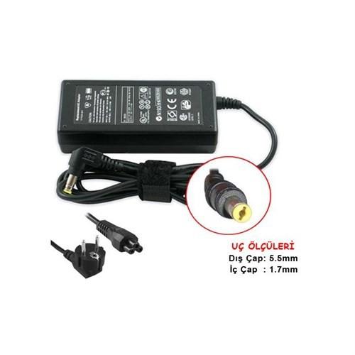 Acer Aspire 5110 Şarj Cihazı (90W)
