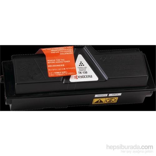 Neon Kyocera Mıta Fs 1300 N Toner Muadil Yazıcı Kartuş