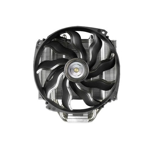 Xigmatek Prime SD1484 İntel/Amd CPU Fan