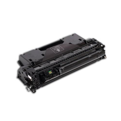 Retech Canon Crg 720 Toner Muadil Yazıcı Kartuş