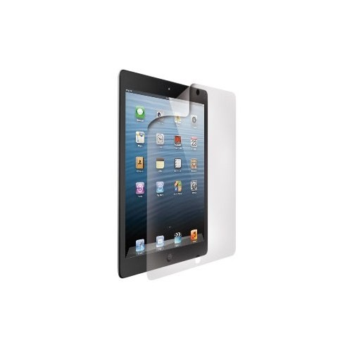 Trust 2'li iPad Mini Ekran Koruyucusu 18839