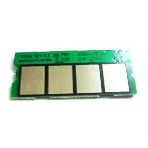 Samsung Mlt D105 Uyumlu Chip 2.5K