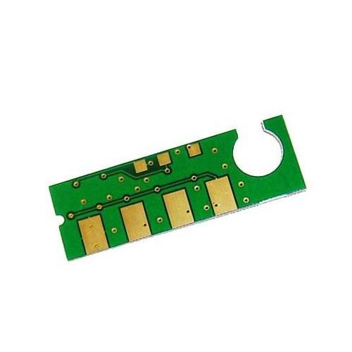 Samsung Uyumlu Mlt D109 Chip 2K