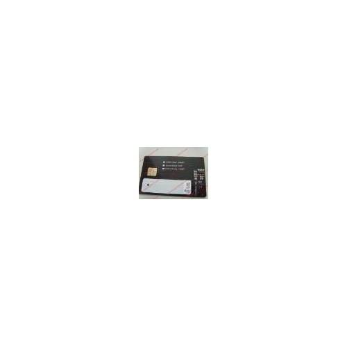 Xerox Uyumlu 3100 Card
