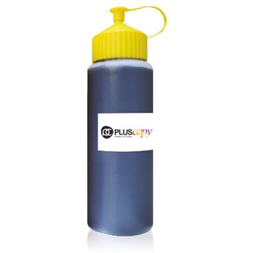 Pluscopy Okı B401/Mb441/Mb451 Uyumlu Toner Dolum Seti
