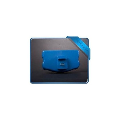 Epson 7900/9900 Uyumlu Kartuş Chip Resetter