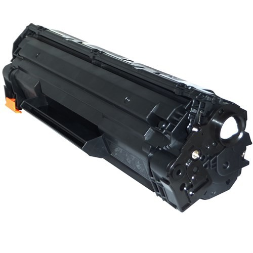 Retech Hp Laserjet Pro Mfp M125nw Toner Muadil Yazıcı Kartuş