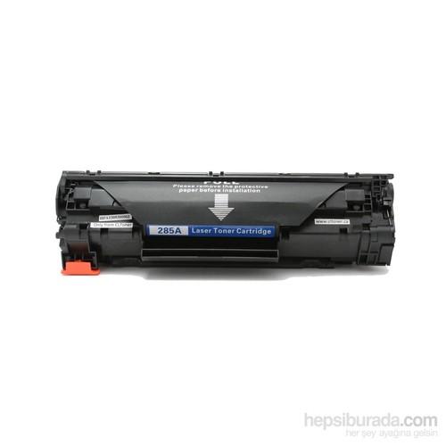Retech Hp Laserjet Pro M1217nfw Toner Muadil Yazıcı Kartuş