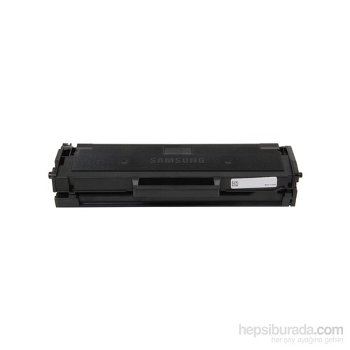 Neon Samsung Xpress Sl-M2070w Toner Muadil Yazıcı Kartuş