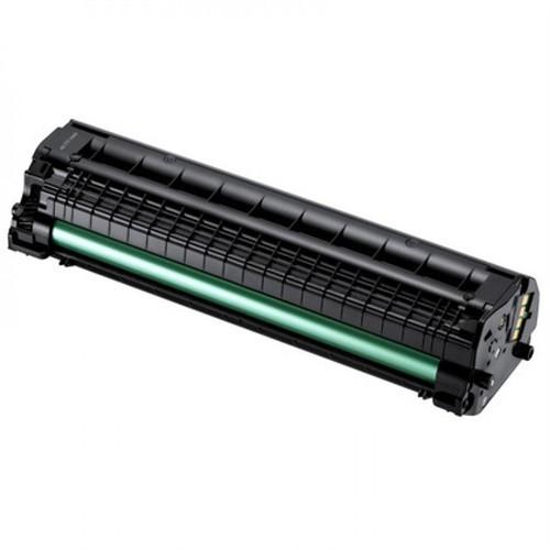 Neon Samsung Laserjet Ml 1660 Toner Muadil Yazıcı Kartuş